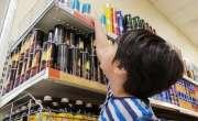 بحرین میں بچوں کے لیے انرجی ڈرنکس کی فروخت پر پابندی عنقریب