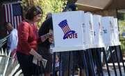 امریکی انتخابات وقت پر ہوپائیں گے؟ پیشگی منصوبہ بندی پر غور