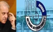 پنجاب صاف پانی کمپنی میں کرپشن کی تحقیقات مکمل' احتساب عدالت میں ریفرنس ..