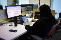 سعودی عرب ، ملازمین کے ڈیوٹی اوقات کار میں کمی لانے کا مطالبہ