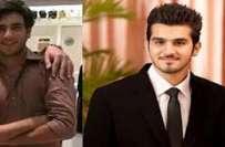 کراچی، شاہ زیب قتل کیس کے مرکزی ملزم شاہ رخ جتوئی نے سپریم کورٹ میں ..