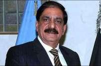 پاکستان دوستانہ ہمسائیگی کی پالیسی پر عمل پیرا اور تمام تنازعات مذاکرات ..
