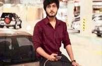 کراچی کے نوجوان انتظار کے قتل کیس نے نیا ڈرامائی رخ اختیار کرلیا