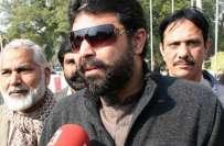 پاکستان تحریک انصاف کی ایک ہی دن میں تیسری شاندار سیاسی کامیابی