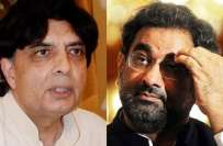 وزیراعظم کی جانب سے ججز کے طرز عمل کو پارلیمنٹ میں زیر بحث لانے کا اعلان، ..