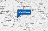 اسلام آباد ، تھانہ لوئی بھیر کی حدود میں فائرنگ سے سابق لیفٹنینٹ کرنل ..