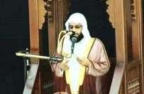 طاغوت سن لے! دین اسلام کو دنیا کی کوئی طاقت نقصان نہیں پہنچا سکتیں، ..