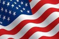 امریکی تاریخ کا بہت بڑا جھوٹ بے نقاب،سامہ بن لادن کی لاش کی تصاویر جعلی ..