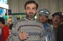 سہیل احمد ٹیپو کی موت، ماضی میں بھی کئی افسران ڈپریشن کی وجہ سے موت ..