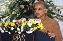 وزیر اعلیٰ پنجاب شہباز شریف کے خلاف تین گواہوں نے حقائق اُگل دئے