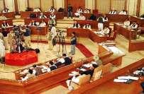 بلوچستان 6آزادامیدواروں کی کامیابی،  ڈاکٹر قیوم سومرو انہیں پیپلز ..