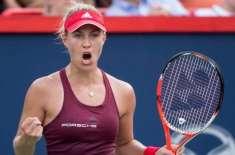 سڈنی انٹرنیشنل اوپن ٹینس ٹورنامنٹ 6 جنوری 2019ء سے آسٹریلیا میں شروع ..