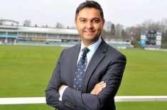 بھارت کو کھیلوں میں سیاست نہیں لانی چاہے، بھارت کیساتھ کرکٹ معاملات ..