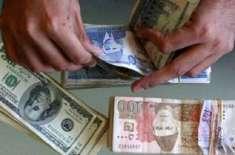 غیر ملکی سرمایہ کار ی میں 60فیصد کمی معاشی صورتحال کیلئے نقصان دہ ہے'شفیق ..