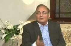پنجاب اسمبلی کا اجلاس 15 اگست کو طلب کر لیا گیا ،