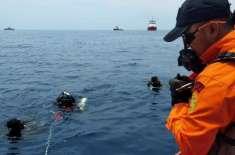 امریکہ: چھوٹا طیارہ دریا میں گر کر تباہ: چار افراد ہلاک ، ایک کینیڈی،تین ..