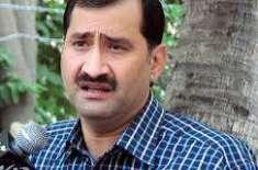 سکواش کے سابق عالمی چیمپئن جان شیر خان کی قومی کرکٹ ٹیم کو مبارکباد