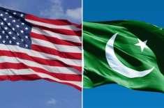 امریکا اور پاکستان کے درمیان تلخیوں کی وجہ صرف افغانستان نہیں،پینٹاگون