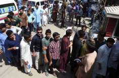 تحریک انصاف لاہور سے کتنی نشستیں جیتے گی،سہیل وڑائچ نے بڑی پیش گوئی ..