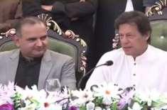 مودی کو بتایا تھا عمران خان پٹھان ہے،جوکہے گاوہ کریگا،ڈاکٹر رمیش کمار