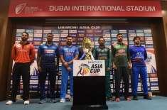11 سال بعد پاکستان میں عالمی کرکٹ لوٹ آئے گی