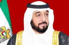رمضان المبارک کی برکت:امارات میں 3 ہزار سے زائد قیدیوں کو رہائی مِل ..