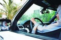 2020ء تک سعودی عرب میں خواتین ڈرائیورز کی گنتی 30 لاکھ تک پہنچ جائے گی