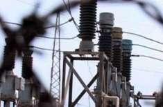 سوات میں درال خوڑ پن بجلی منصوبہ مکمل ہونے کے بعد قومی گرڈ سے منسلک