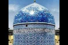 سالانہ غوث اعظم رضی اللہ عنہ کانفرنس کل منعقد ہو گی