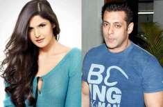 سلمان میرے لئے سب سے خاص ہیں' زرین خان