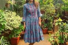 بھارت میں بطور خاتون باعزت زندگی گزارنا مشکل ہے، سوہا علی خان