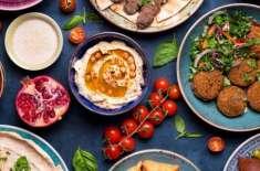 سعودی عرب،حلال کھانوں کا سب سے بڑا عالمی مرکز قائم