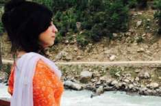 پشاور کی نوجوان نسل میں آئس نشہ کی لعنت پھیلنے لگی