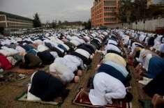 عید الاضحی کے ایام میں بجلی کی لوڈ شیڈنگ نہ کرنے کی ہدایت