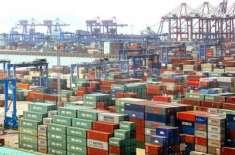 رواں سال کی پہلی ششماہی میں چینی  برآمدات و درآمدات میں 7.9 فیصد  اضافہ ..