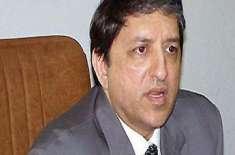پاکستان اور عراق مذہبی، ثقافتی، سماجی بندھنوں میں بندھے ہوئے ہیں،