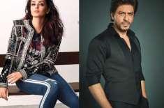 شاہ رخ کی وجہ سے ایشوریا کو 5 فلموں سے نکالے جانے کا انکشاف