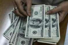 تبدیلی کا ایک سال! پاکستان کے قرضوں میں 10 ہزار ارب کا اضافہ، 40 ہزار ارب ..