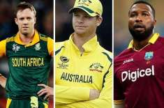 players pool announced for psl 4 draft