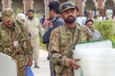 راولپنڈی پر کس کی فتح کا نقارہ بجے گا،جانئیے اس رپورٹ میں