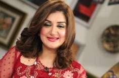 اداکارہ عائشہ ثنا ء کی درخواست پر سابق شوہر کے وکیل سے حتمی دلائل طلب