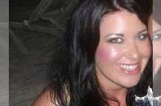 ممنوعہ ادویات رکھنے پرمصر میں قید کی سزا کے خلاف برطانوی خاتون کی اپیل ..