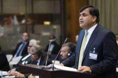حکومت نے 21 افسران کو مختلف ممالک میں سفیر مقرر کردیا