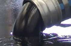 عالمی منڈی میں خام تیل کے نرخ مزید 1.3فیصد تک کا اضافہ