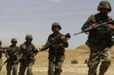 افغان طالبان نے ڈیڑھ سو کے قریب مسافر رہا کر دئیے