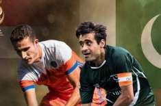 ورلڈ کپ ہاکی ٹورنامنٹ، پاکستانی ٹیم ہالینڈ کے ہاتھوں 5-1 گولز سے شکست ..