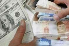 غیر ملکی سرمایہ کاری میں100فیصد اضافہ سے4ارب ڈالر سے تجاوز کرنا خوش آئند ..