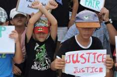 آسٹریلیا میں 15 ہزار بچوں سے زیادتی '