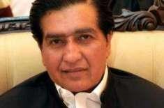 اگر عمران خان وزیراعظم بن گیا تو میں چوک میں کھڑے ہو کر خود کو گولی مار ..