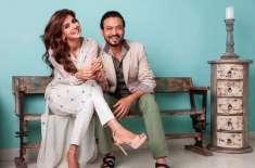 فلم ''ہندی میڈیم ''؛چین میں 155.10 کروڑ کا بزنس کرنے میں کامیاب